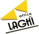 Ottica Dei Laghi - Laboratorio e Ottico Optometrista